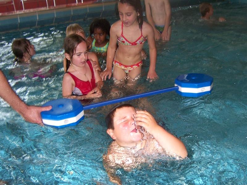 schulschwimmen15.jpg